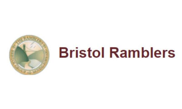 Bristol Ramblers Logo