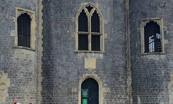 Blaise Castle Walk - Option 1